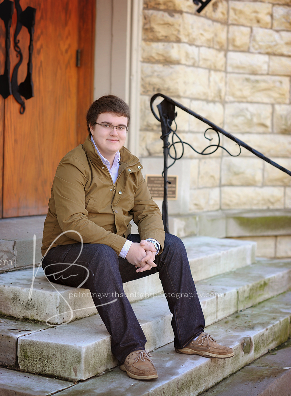 Louisville-High-School-Senior-Photographer-6