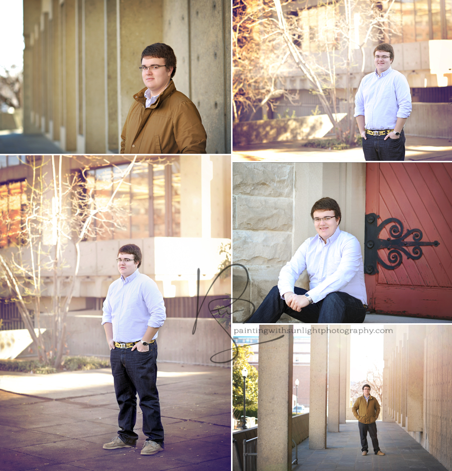 Louisville-High-School-Senior-Photographer-4
