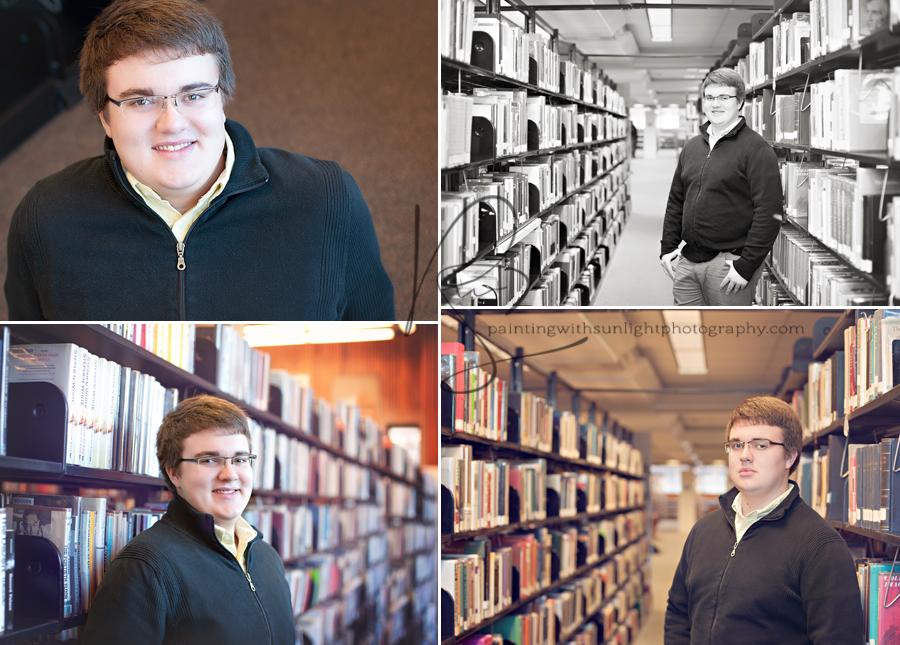 Louisville-High-School-Senior-Photographer-3
