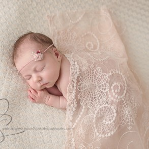 Louisville-Newborn-Photography-2
