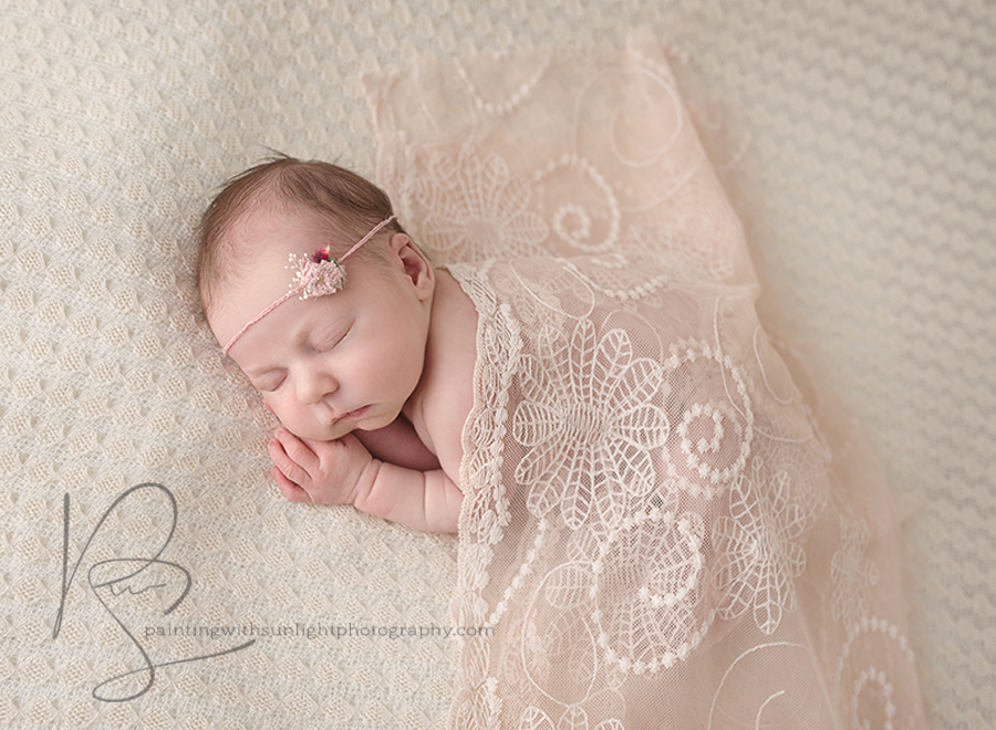 Louisville-Newborn-Photography-2