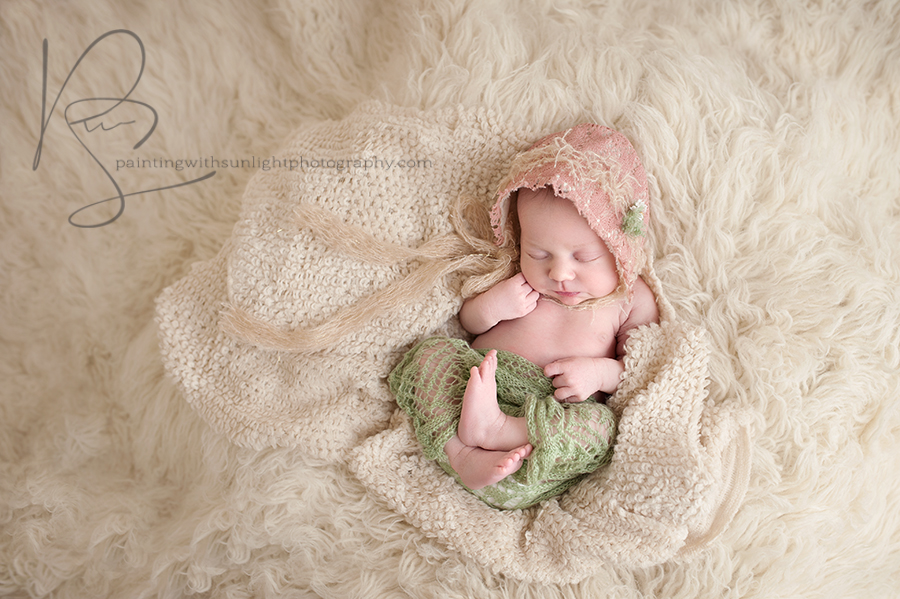 Louisville-Newborn-Photographer-3