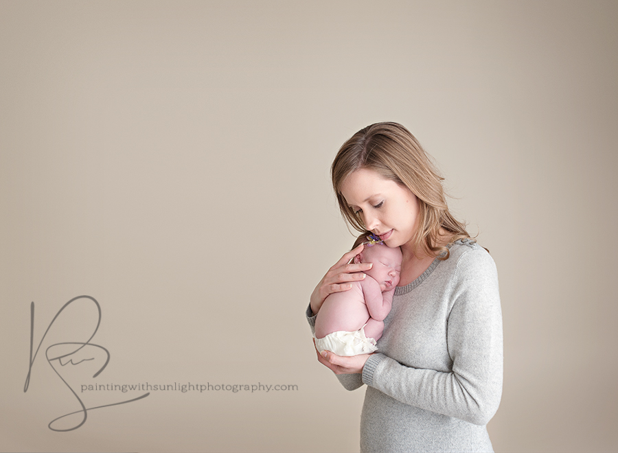 Louisville-Newborn-Photography-4