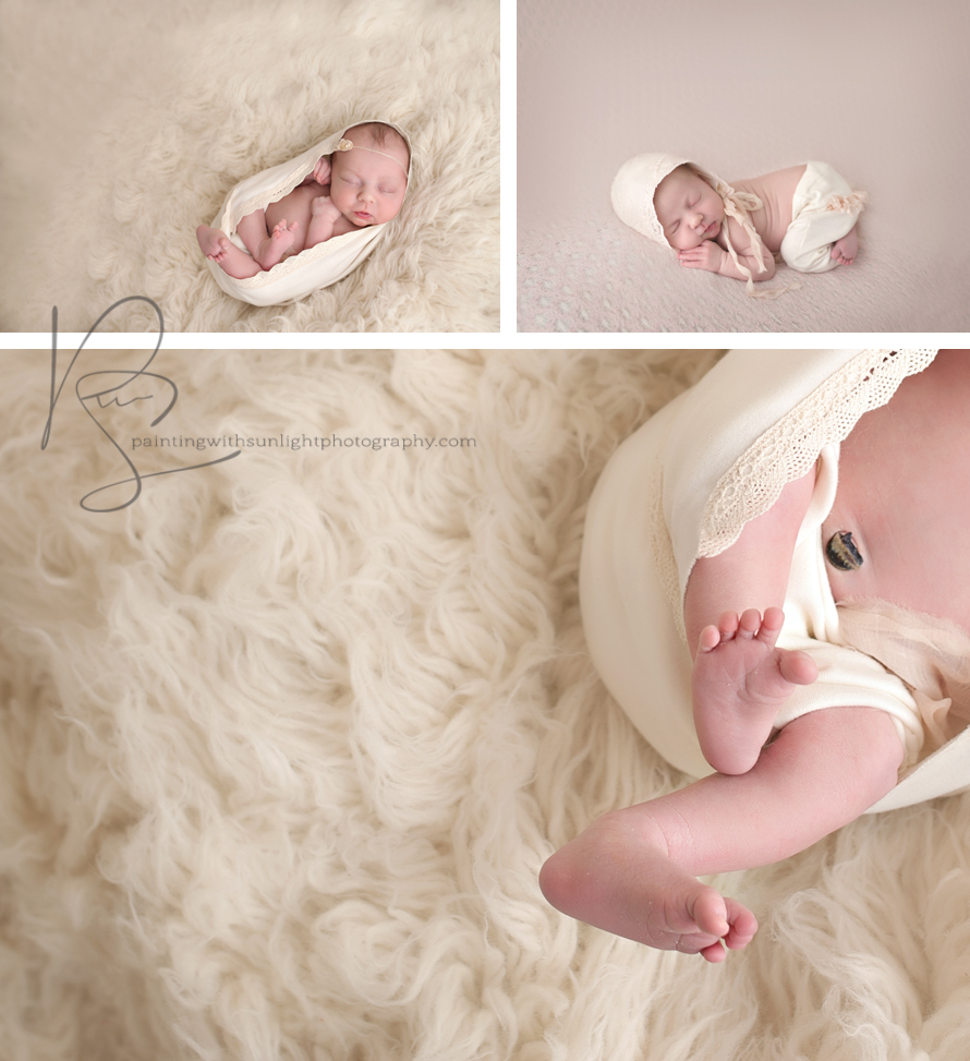 Louisville-Newborn-Photographer-7