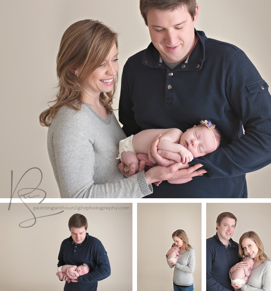 Louisville-Newborn-Photographer-8