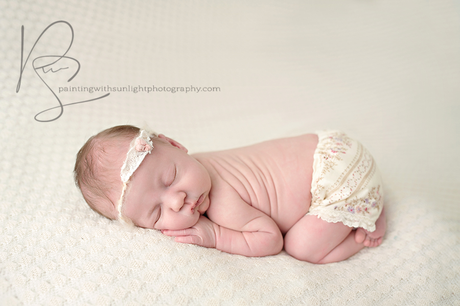 Louisville-Newborn-Photographer